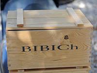 Weingut BIBICh - Skradin, Dalmatien, Kroatien