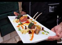Weingut & Restaurant Boskinac - Feinkost