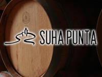 Primosten - Weingut Suha Punta
