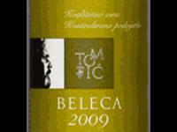 Weingut Tomic - Beleca