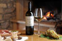 Weingut Vina Benvenuti - Weinprobe
