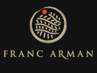 Weingut Franc Arman - Vizinada, Istrien, Kroatien