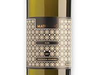 Weingut Matosevic - Alba