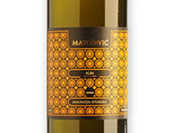 Weingut Matosevic - Alba Barrique