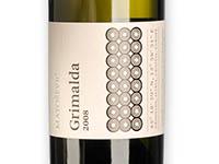 Weingut Matosevic - Grimalda weiß