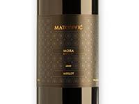 Weingut Matosevic - Mora