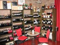 Organisierte Weintouren in Istrien