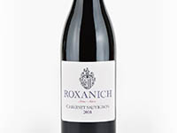 Weingut Roxanich - Cabernet Sauvignon