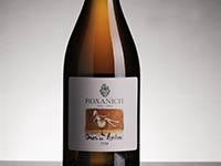 Weingut Roxanich - Ines u bijelum