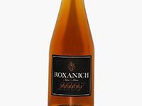 Weingut Roxanich - Muskatina
