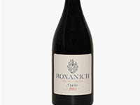 Weingut Roxanich - Teran