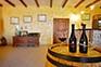 Weingut Cattunar - Weinprobe