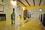 Weingut Cattunar - Malvazia