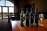 Weingut Cattunar - Wein & Ausblick