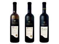 Weingut Kabola - Malvasia