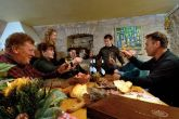Weingut Franc Arman - Weinprobe