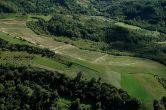 Weingarten Matosevic - Luftaufnahme