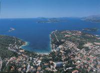 Dubrovnik - Taxiboote Lapad - Gruz