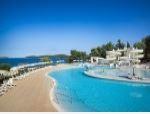 Hotel in Kroatien