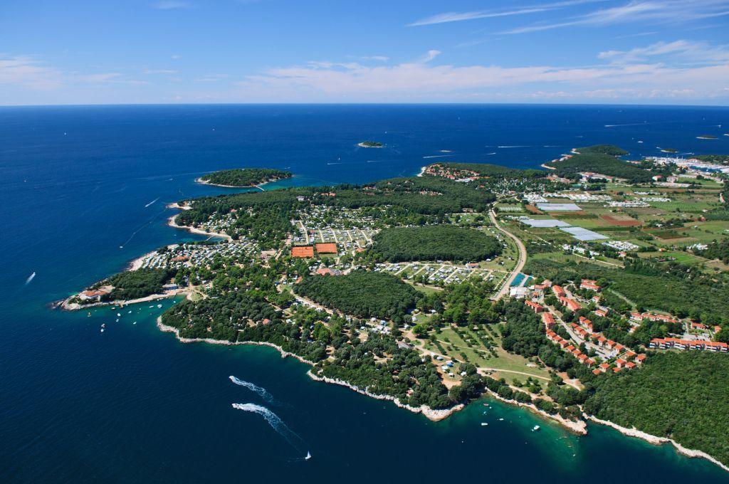Fkk urlaub kroatien inseln