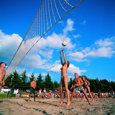 fkk und nacktbaden fkk camping kroatien