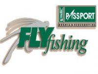 Fliegenfischer Agentur Zepterpassportflyfishing