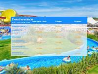 Aquapark Porec - Preise Zwischensaison