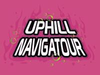 Aquacolors Porec - Uphill Navigator