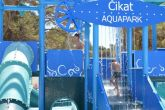 Water Castle - Aquapark Cikat