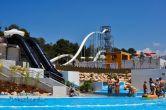 Rutschenparadies Aquapark Istralandia