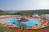 Momjan - Ausflug Brtonigla Aquapark