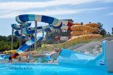 Aquapark Istralandia - Family Rafting