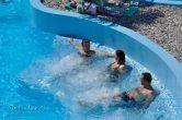 Whirlpool Wasserpark Istralandia