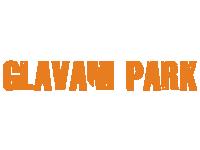 Adrenalinpark Glavani - Logo