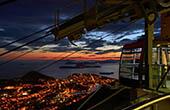 Dubrovnik Abendstunden