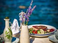 Kroatien - Mediterrane Küche