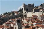 Kroatienrundreise - Dubrovnik