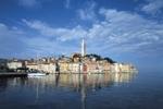 Kroatienrundreise - Istrientour - Porec, Rovinj und Pula
