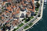Kroatienrundreise - Sibenik