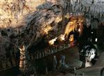 Kroatienrundreise - Schloss Trakoscan und Höhlen von Postojna