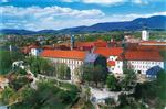 Kroatienrundreise - Zagreb