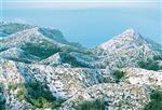 Mitteldalmatientour - Biokovo Gebirge