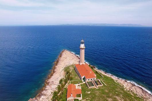Kroati Hilfsprojekte in Kroatien