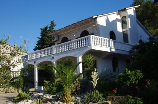 Immobilie in Kroatien vermieten