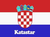 Grundbuch Kroatien
