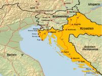 Katastar Kroatien