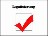 Legalisierung von Immobilien in Kroatien
