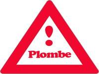 Plombe