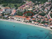Immobilien Bauprojekte Kroatien
