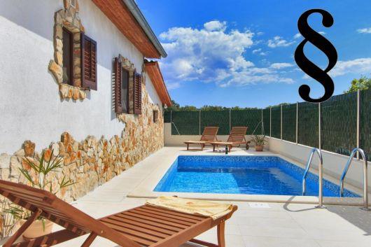 Immobilienrecht Kroatien